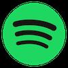 Sombra on Spotify