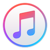 Max Davis on iTunes